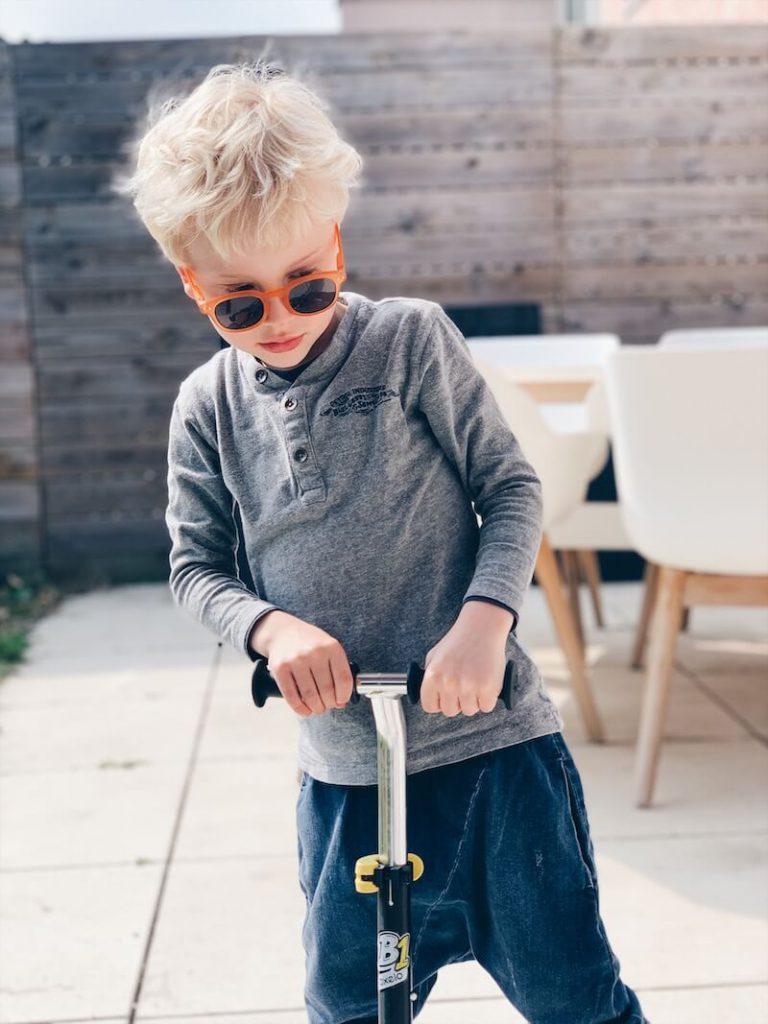 A74B692C 8B79 49AF 815D 7B58D20EC4E5 768x1024 - De leukste zonnebrillen voor kinderen en volwassenen & WIN