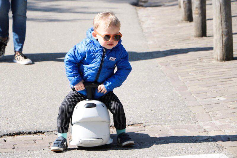 IMG 3472 2 - De leukste zonnebrillen voor kinderen en volwassenen & WIN