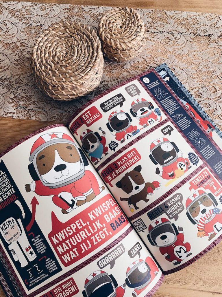 0B1C1A41 8BD0 40D9 8BB0 CFCBFEBA54A7 768x1024 - Maffe en leuke weetjesboeken voor kinderen die alles willen weten
