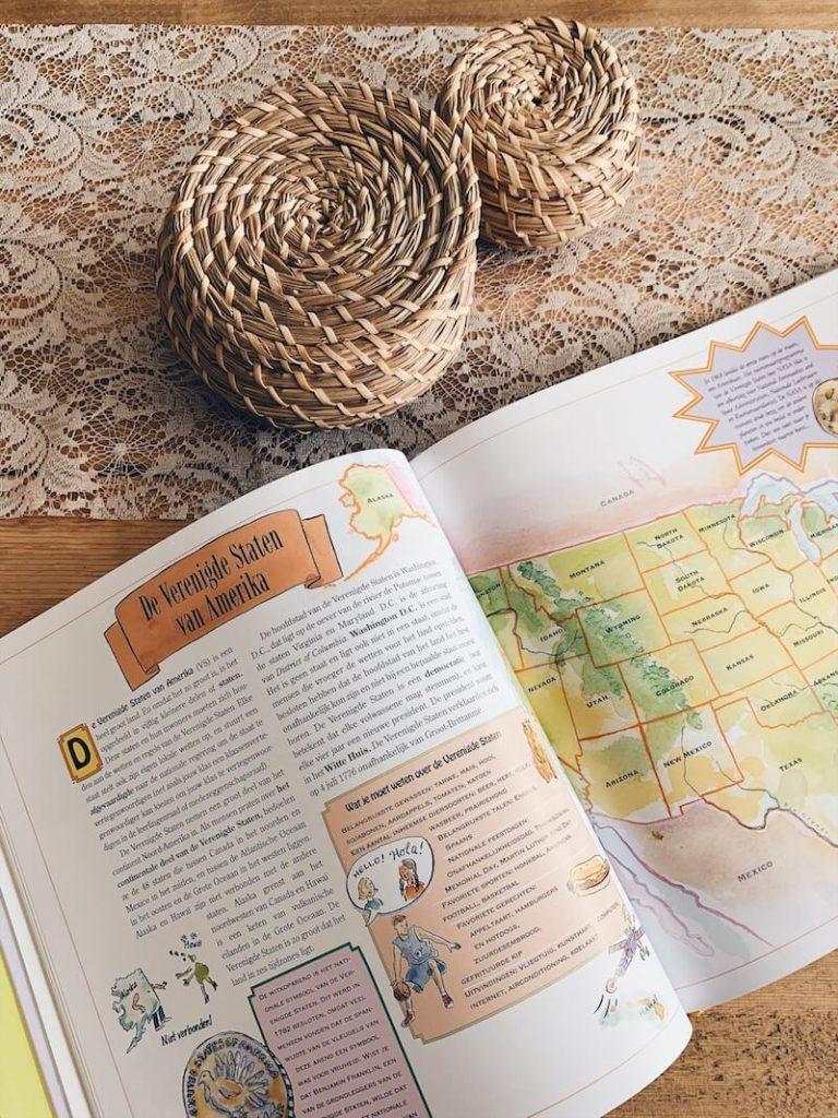 50BF1FF0 D842 46D2 805E 304B156ADC99 768x1024 - Maffe en leuke weetjesboeken voor kinderen die alles willen weten