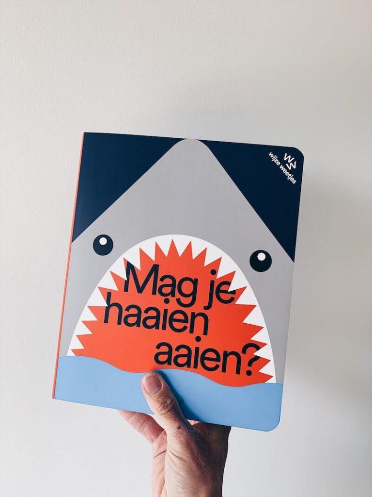 808294AF EDB3 4A08 A9DF 3BD251534C18 768x1024 - Maffe en leuke weetjesboeken voor kinderen die alles willen weten