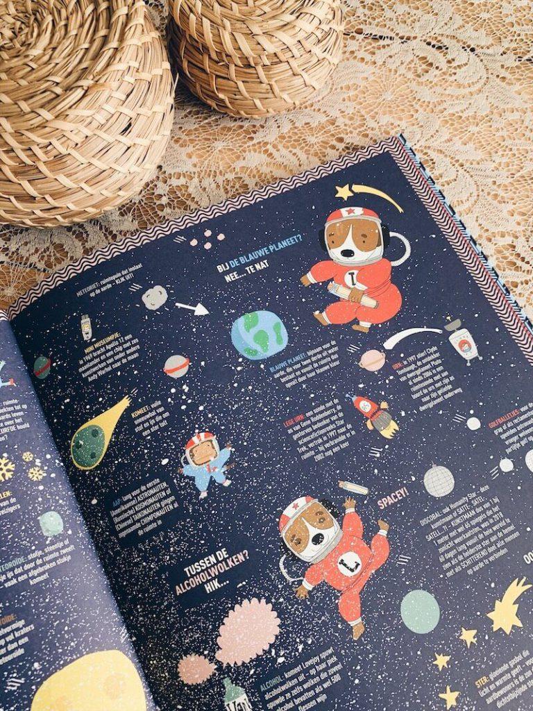 9AD7895F AC17 4782 AD80 14B76480F04A 768x1024 - Maffe en leuke weetjesboeken voor kinderen die alles willen weten