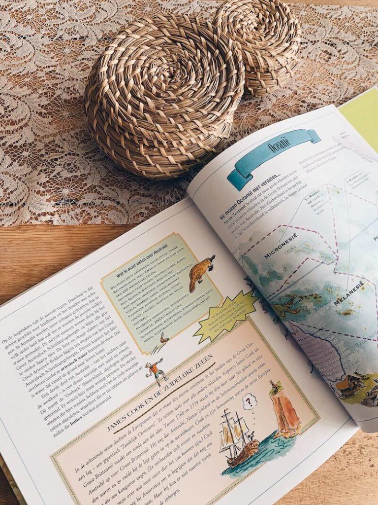 B29AB11A 2348 4471 A764 F9638A62762E 768x1024 - Maffe en leuke weetjesboeken voor kinderen die alles willen weten