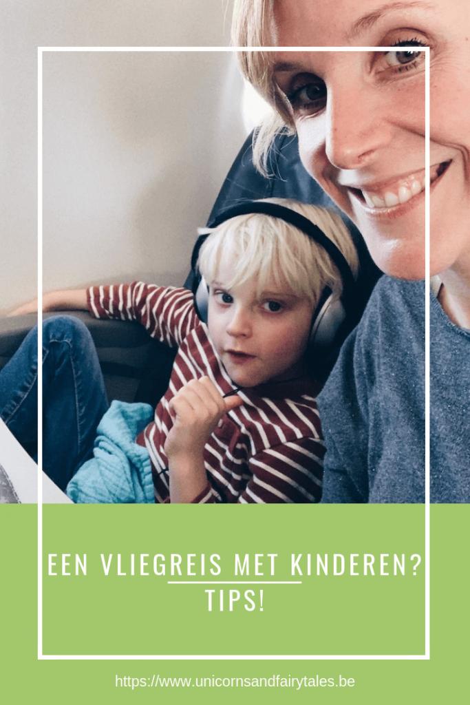 20x originele 13 683x1024 - Vliegen met kinderen: enkele tips