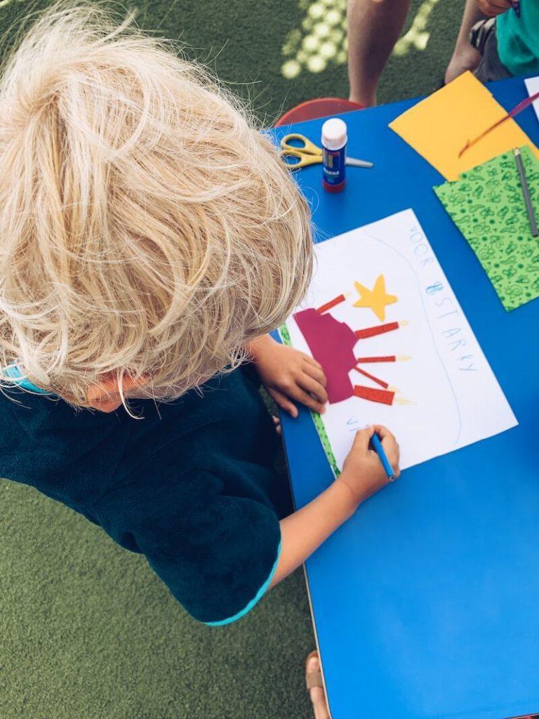 C0F2CE2B D82E 411B B6F9 EBCBCECE65A8 768x1024 - Genieten met de kinderen in een familiehotel in Tenerife!