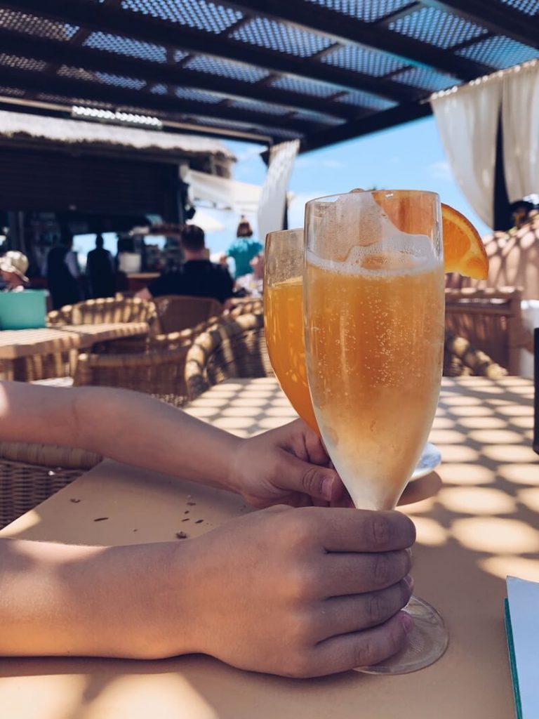 C6046292 7EF5 4888 9250 442E580C3094 768x1024 - Genieten met de kinderen in een familiehotel in Tenerife!
