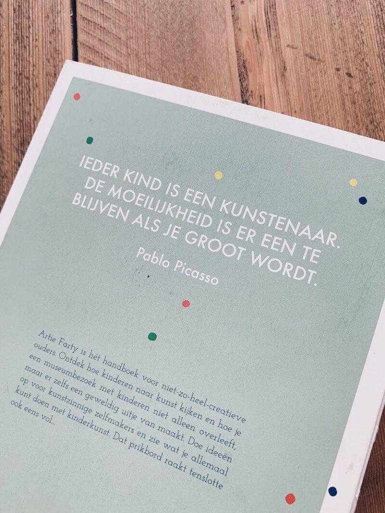 F0658ECB CE55 4620 8153 0C33C0C395BF 768x1024 - Met deze (knutsel)boeken word je in NO-TIME een creative parent !