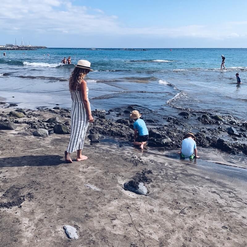 IMG 1100 - Diary 126 / Toffe momentjes met het gezin in de zomervakantie