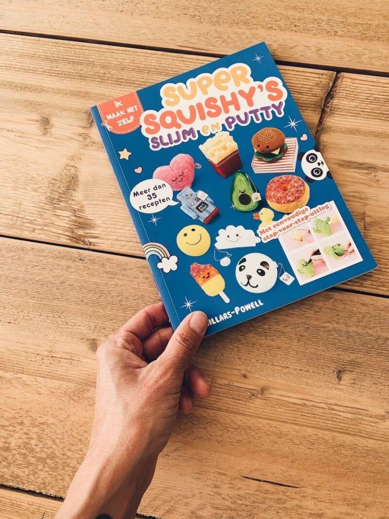 IMG 1480 768x1024 - Met deze (knutsel)boeken word je in NO-TIME een creative parent !