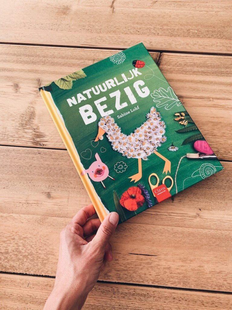 knutselboeken - unicorns & fairytales