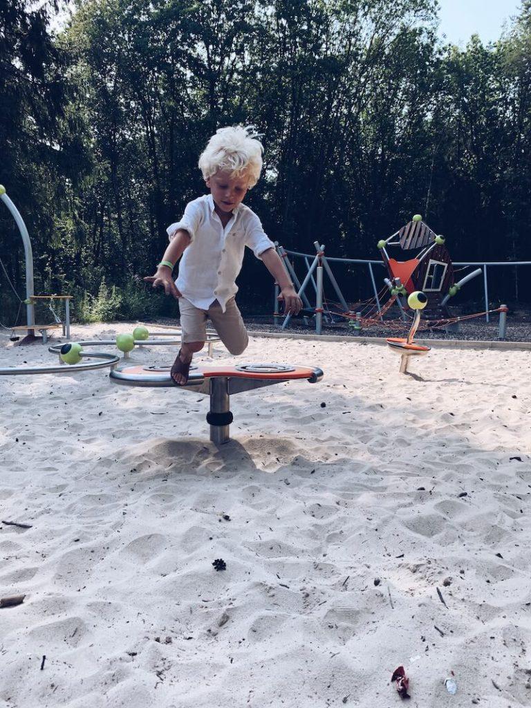 activiteiten met kinderen in Limburg - unicorns & fairytales
