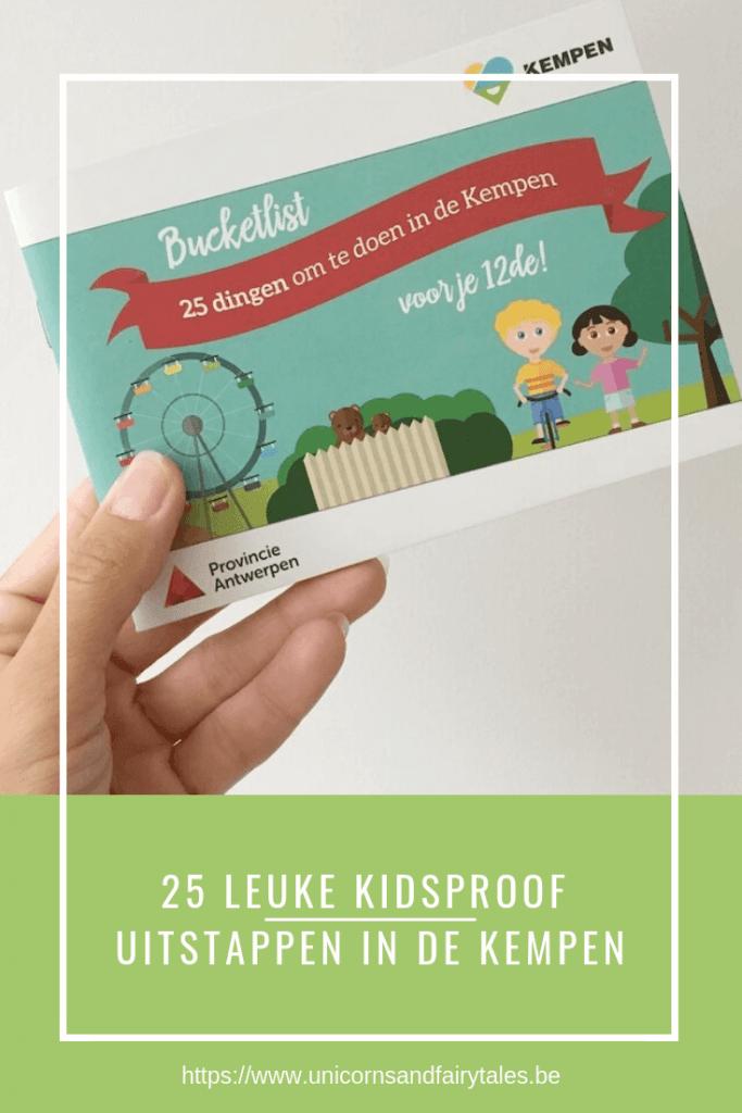20x originele 18 2 683x1024 - 31 dingen om te doen in de Kempen met kinderen