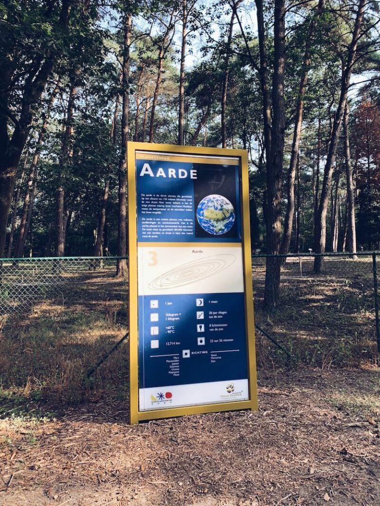 Limburg met kinderen- unicorns & fairytales