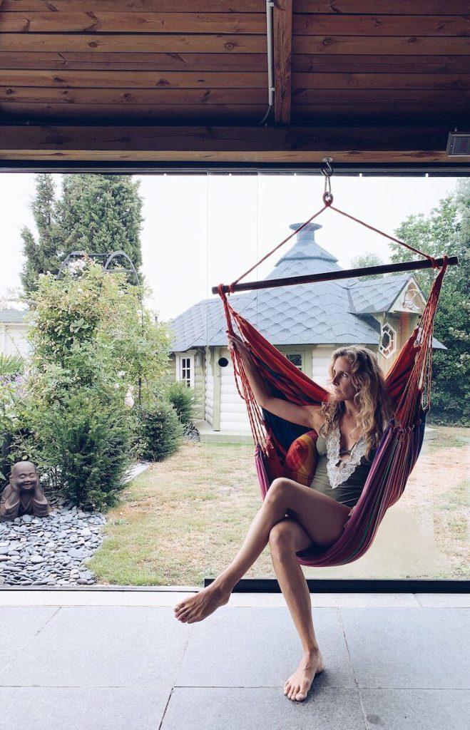 4C7783F5 0AFD 47C5 9DC6 BA3F8E263B0C 659x1024 - Een tof vriendinnenweekend in Terra Kota, een wellness in Limburg!