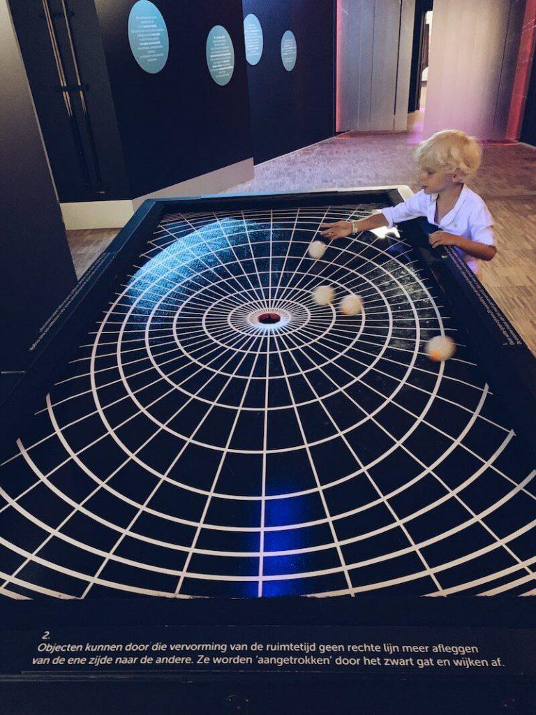 53CACDFA 87E7 46CC A20A 0FCFAEFE1260 768x1024 - Cosmodrome, een leuke uitstap voor kinderen die meer willen weten over onze ruimte & WIN