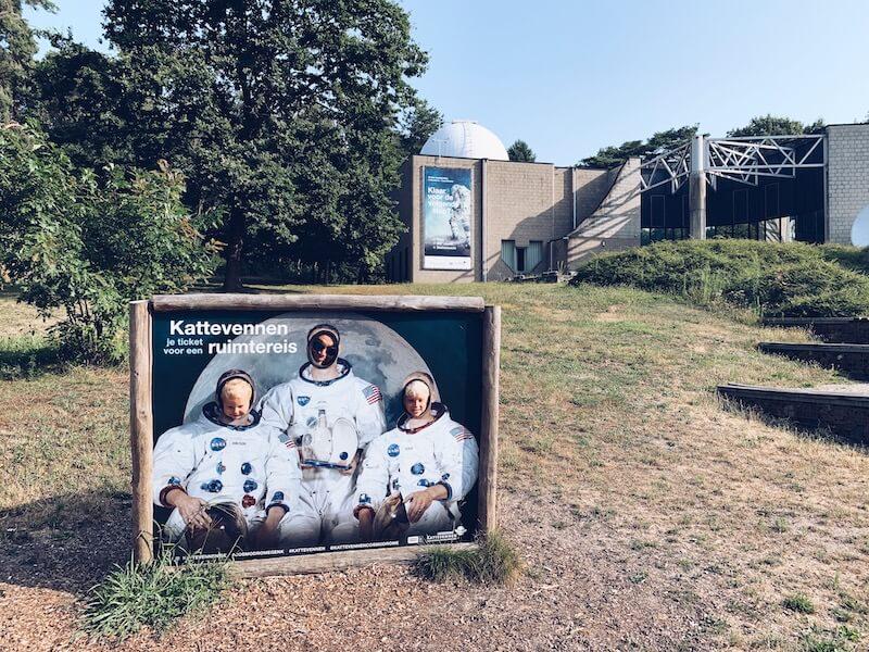 8DF6B591 3FCC 489E 9BD8 988FD1BCA66B - Cosmodrome, een leuke uitstap voor kinderen die meer willen weten over onze ruimte & WIN