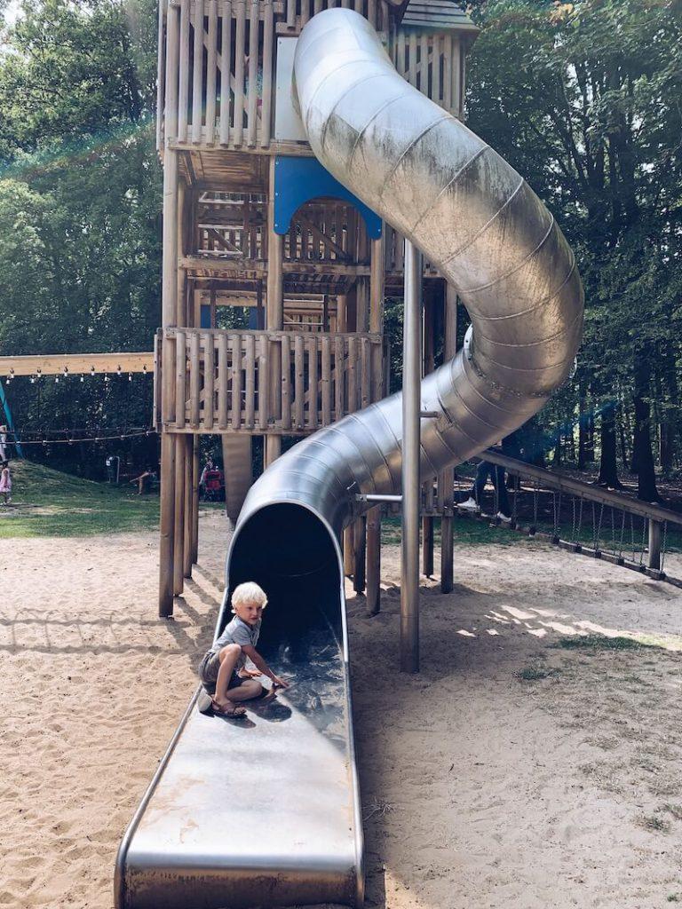 E9C23246 A239 4253 93AB 428073F32ECD 768x1024 - Leuke uitstappen in openlucht om met je kinderen te doen? Enkele tips en ideetjes!