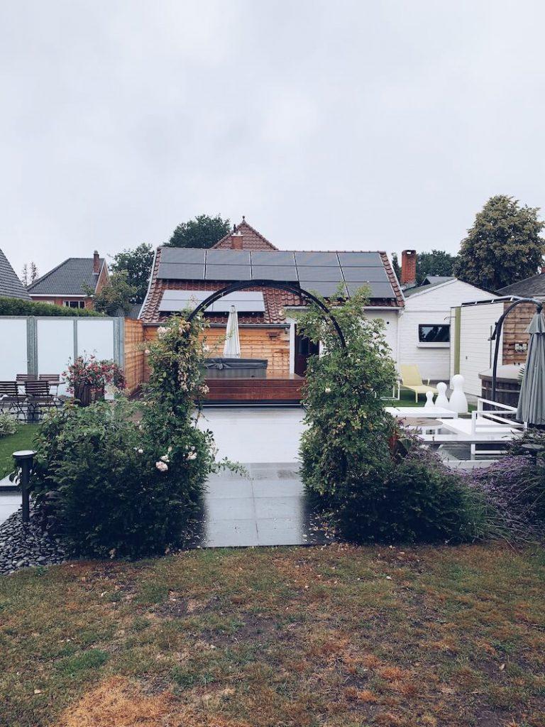 F6B8F3CA AE85 479C A262 F419E77DBD1D 768x1024 - Een tof vriendinnenweekend in Terra Kota, een wellness in Limburg!