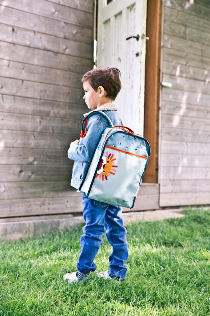 142A0209 683x1024 - Back to school met de kleurrijke vriendjes van Lilliputiens & WIN
