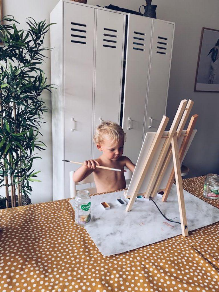 22DC367E 1967 47F0 A152 A0D2C3064C6C 768x1024 - Leuke tips voor jouw staycation met kinderen!
