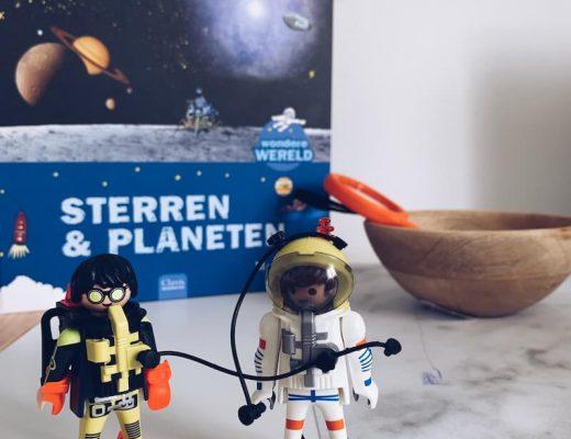 F21FA3E1 2295 4A75 9AA8 42F3C6628E22 520x400 - Superleuke activiteiten voor kinderen fan zijn van de ruimte, aarde en planeten!