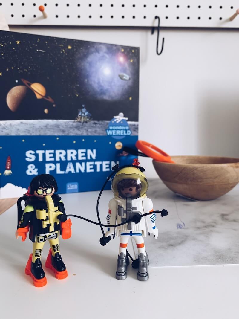 F21FA3E1 2295 4A75 9AA8 42F3C6628E22 - Superleuke activiteiten voor kinderen fan zijn van de ruimte, aarde en planeten!