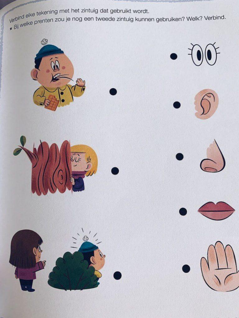 9104C5A1 DA00 4A36 8C59 70849413EAC6 768x1024 - Leerrijke en toffe tijdschriften voor kleuters: Doremi en Doremi MINI