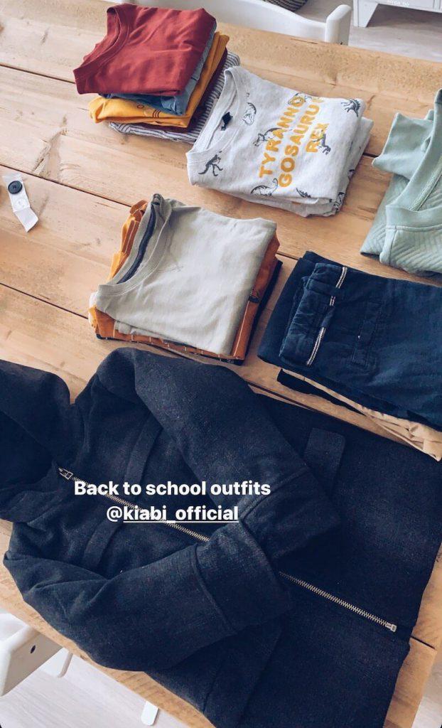 F165C8D9 432B 4F82 8BA4 BAA0745B618E 622x1024 - Back to school met budgetvriendelijke outfits van Kiabi