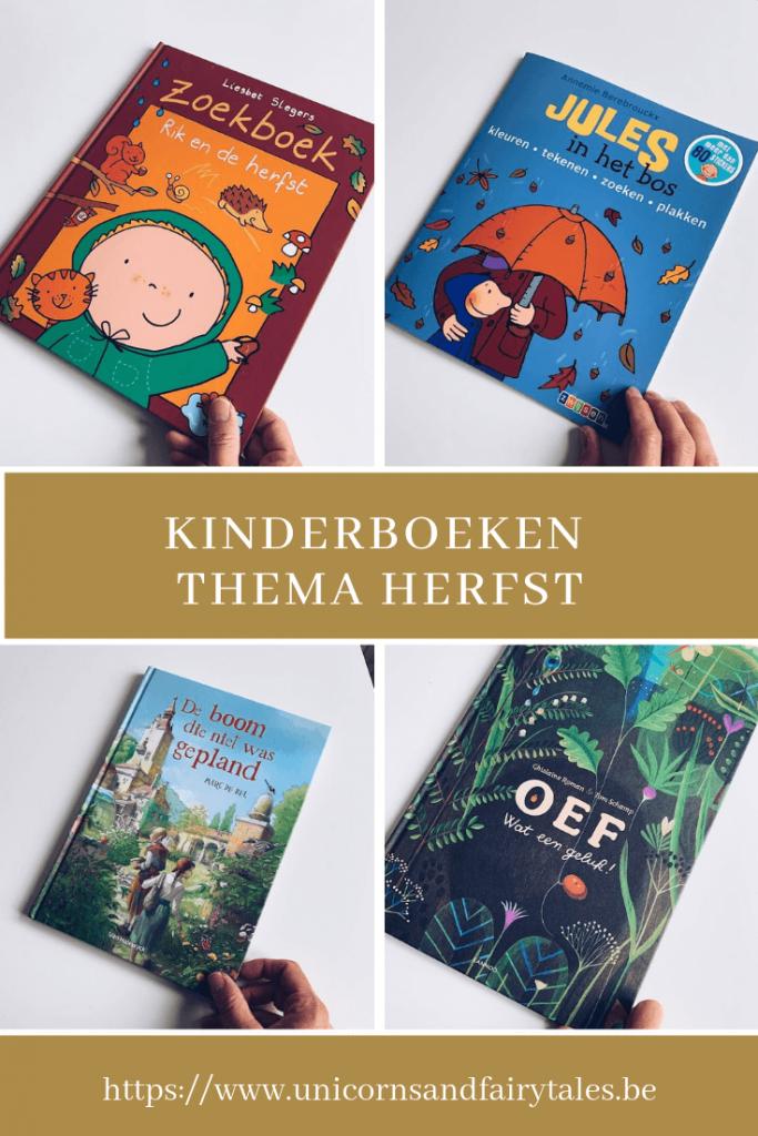20x originele 14 2 683x1024 - Leuke kinderboeken over de herfst voor grote en kleine kinderen