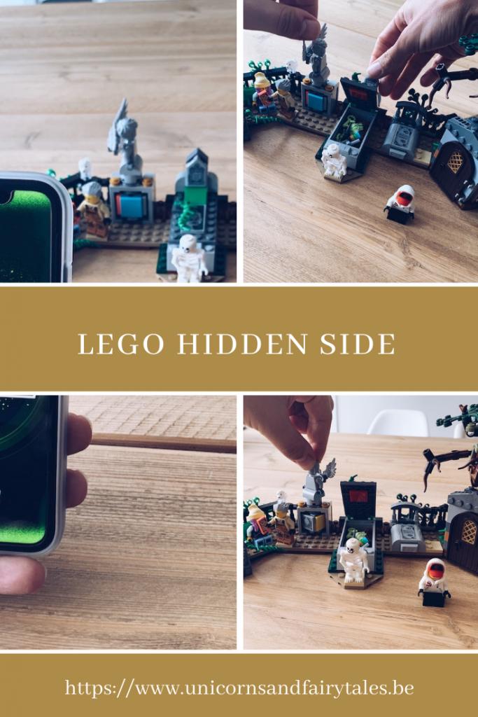 20x originele 15 683x1024 - Lego Hidden Side: bouwen, ontdekken en interactief spelen