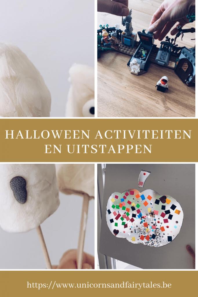 20x originele 16 2 683x1024 - Leuke Halloween activiteiten en uitstappen met kinderen