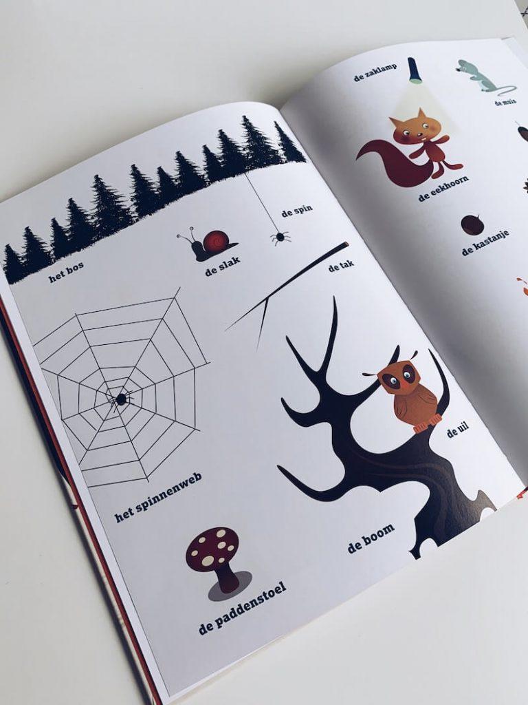 233D30CE BDDD 4B92 BD8B 2CE33BCDB73A 768x1024 - Leuke kinderboeken over de herfst voor grote en kleine kinderen
