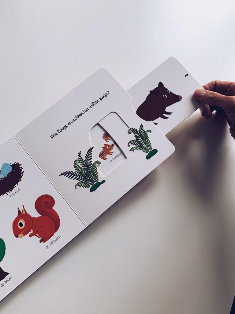 27CFFE29 2D73 47D5 AC68 A4AF7779F3C1 768x1024 - Leuke kinderboeken over de herfst voor grote en kleine kinderen