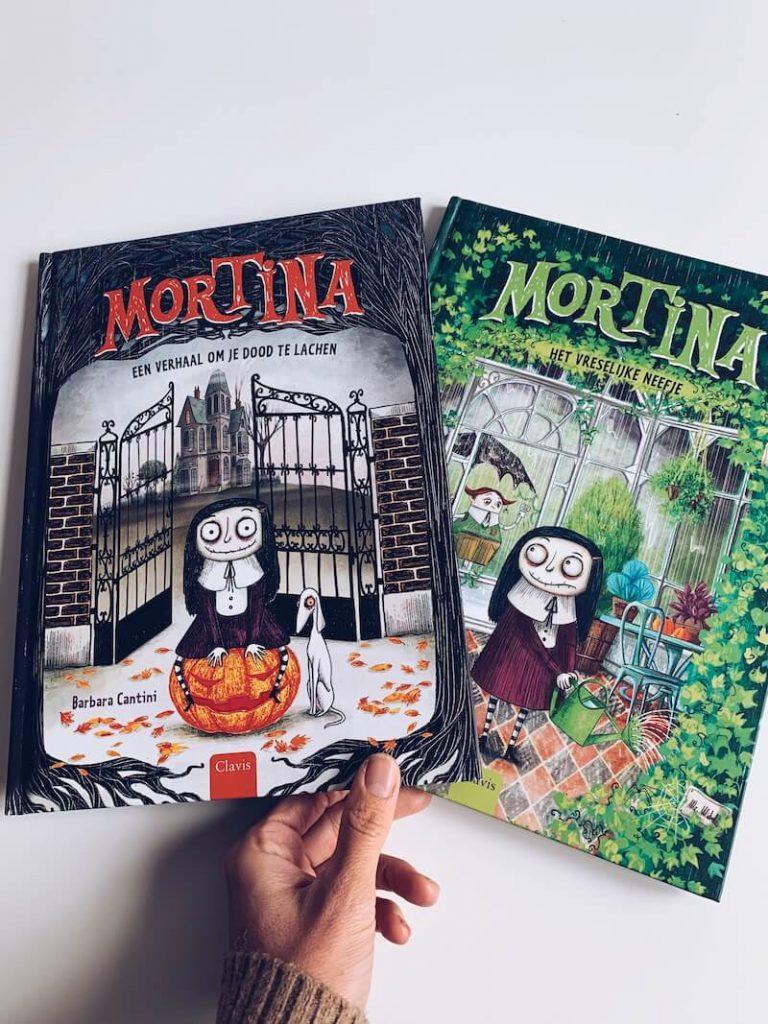 3DCFE032 1363 4B06 A2B3 469DFD7DDDE1 768x1024 - De leukste Halloween kinderboeken en prentenboeken