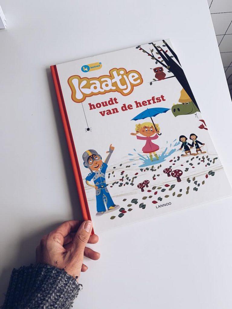 762EFAEB 5A0B 4AA4 B912 90CFCA74755D 768x1024 - Leuke kinderboeken over de herfst voor grote en kleine kinderen