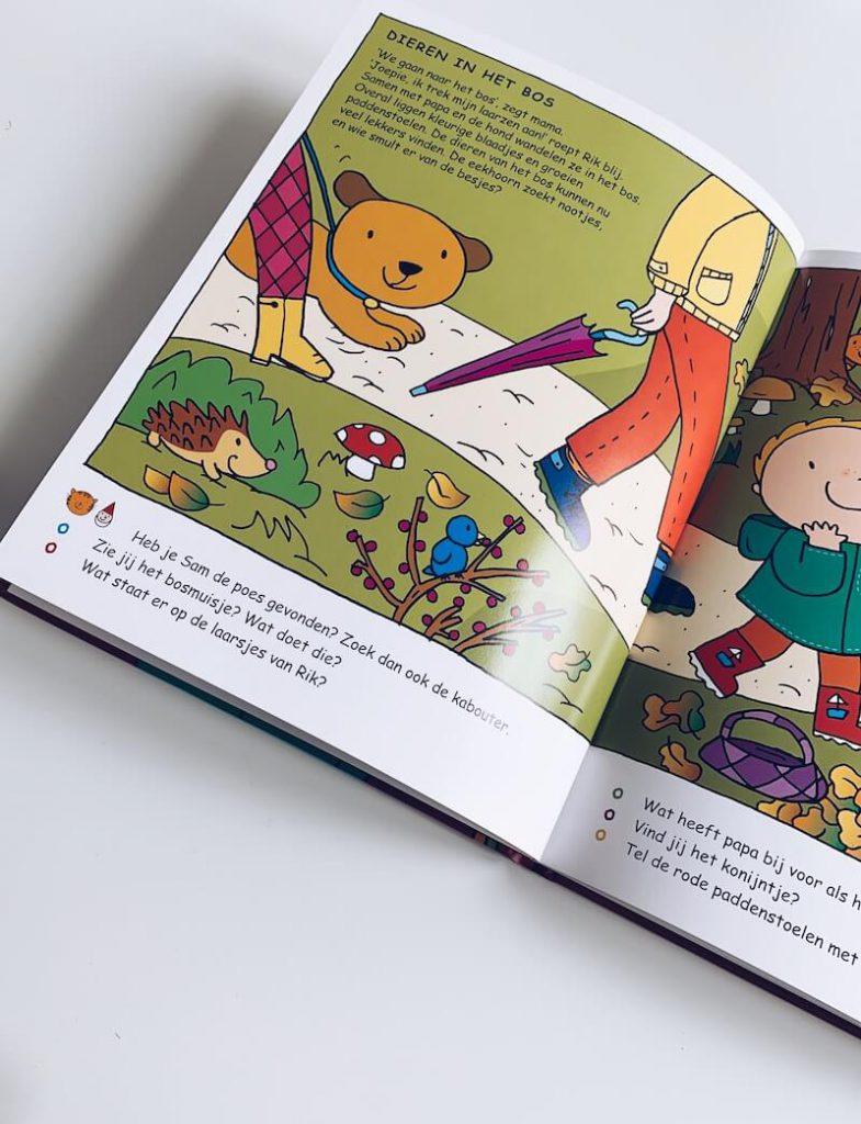 7DF9CFD5 E79D 4AEC 9520 7B4272773E6A 785x1024 - Leuke kinderboeken over de herfst voor grote en kleine kinderen