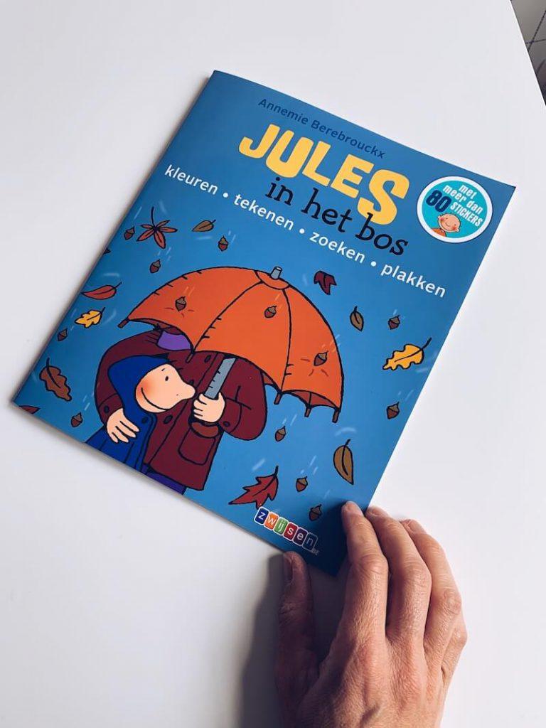94F42A7A 8C6B 4AA9 8004 71D2DDED4DE7 768x1024 - Leuke kinderboeken over de herfst voor grote en kleine kinderen