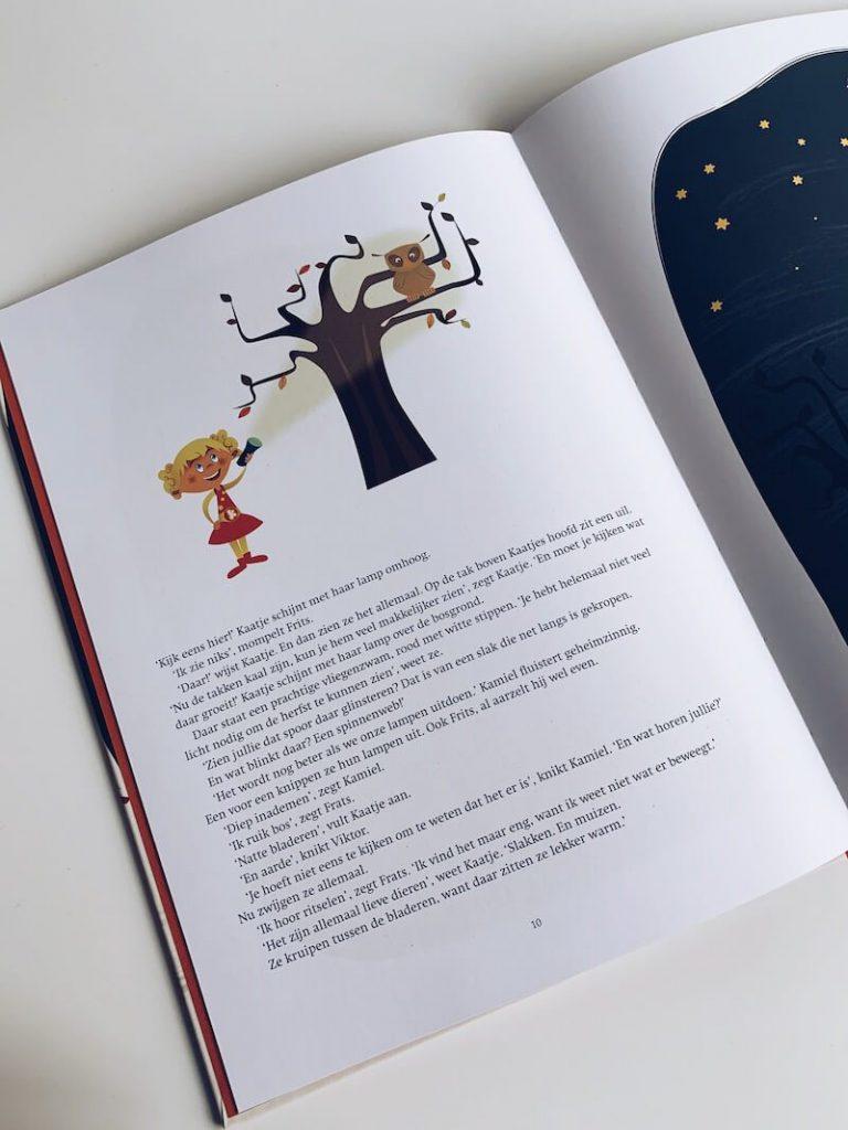 C203F75A 75B7 4D7F 9AC9 B69ED5F6C3C0 768x1024 - Leuke kinderboeken over de herfst voor grote en kleine kinderen