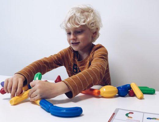 cadeaus voor kinderen van 5 jaar - unicorns & fairytales