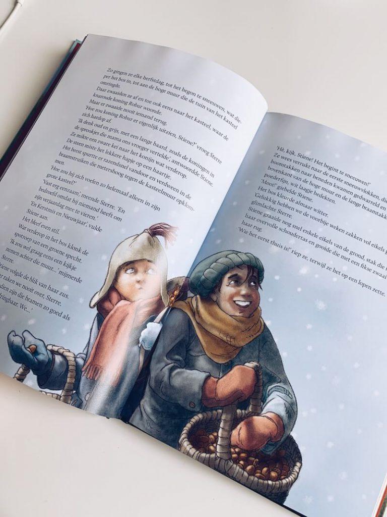 E0531B1A E029 4D71 80FB 29FDF611CD77 768x1024 - Leuke kinderboeken over de herfst voor grote en kleine kinderen