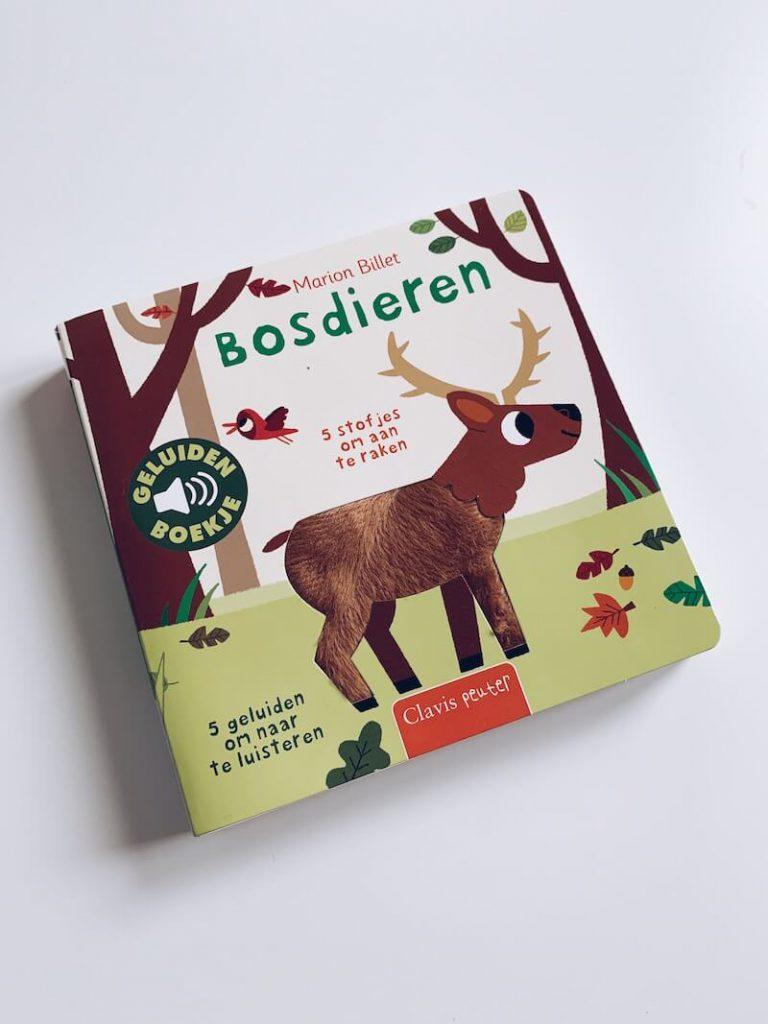 E8622BB8 FD51 4E75 A94F 885EF1A82698 768x1024 - Leuke kinderboeken over de herfst voor grote en kleine kinderen