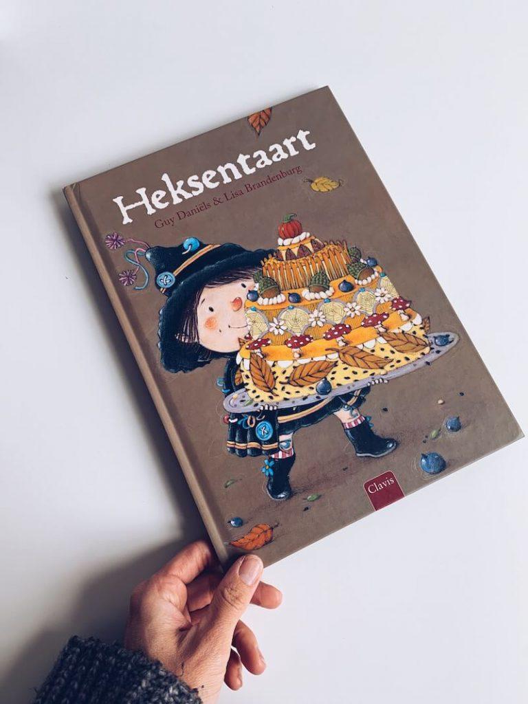 EB11126E 8F39 4859 9AEB CB075B0B1888 768x1024 - Leuke kinderboeken over de herfst voor grote en kleine kinderen