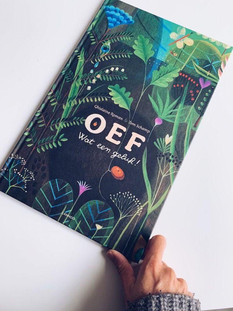 F0A47691 F612 466A B1C0 06ABCEA20455 768x1024 - Leuke kinderboeken over de herfst voor grote en kleine kinderen