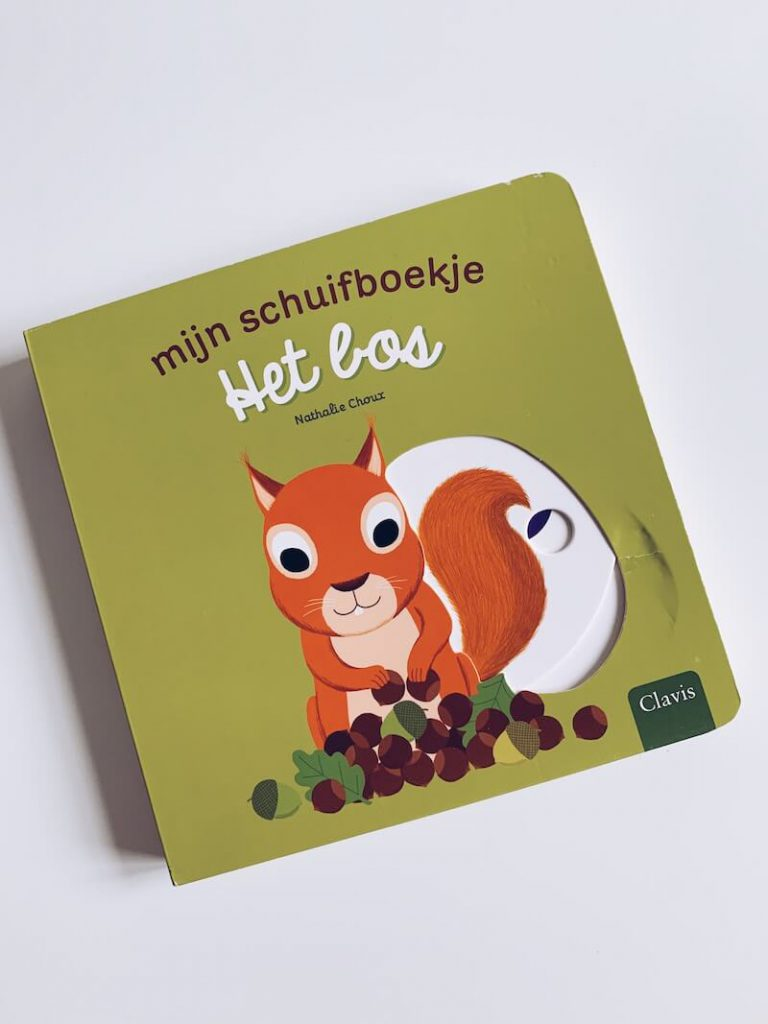 FECF351E D89B 4B39 A30B A3899492DACD 768x1024 - Leuke kinderboeken over de herfst voor grote en kleine kinderen