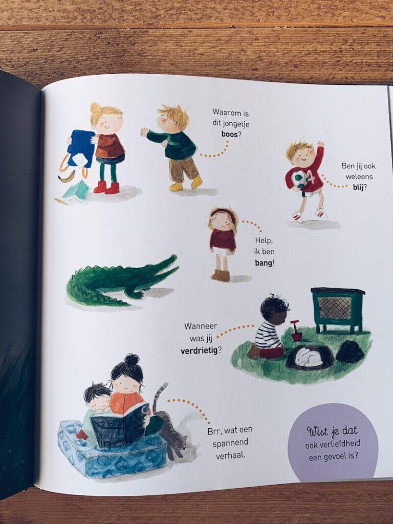 171323CE DFA5 4B19 AA96 F4DA177B5DE4 768x1024 - Kinderboeken met thema gevoelens