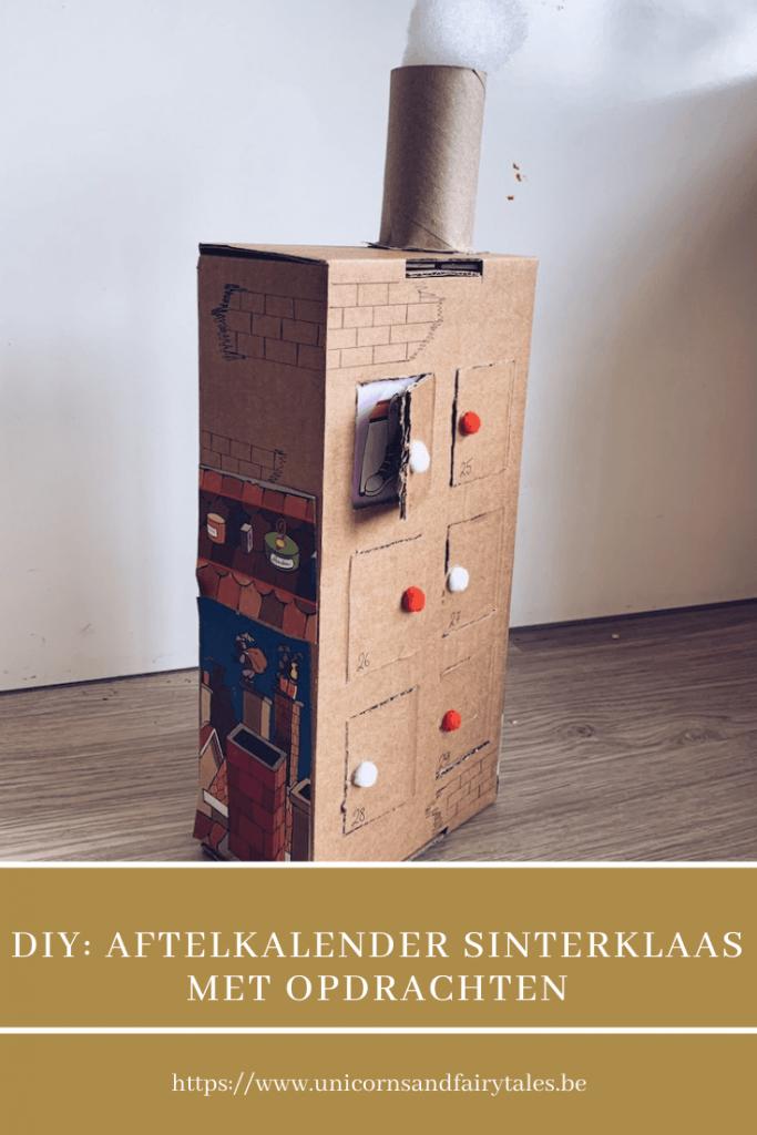 20x originele 22 2 683x1024 - DIY // Een aftelkalender met opdrachten maken voor de Sint