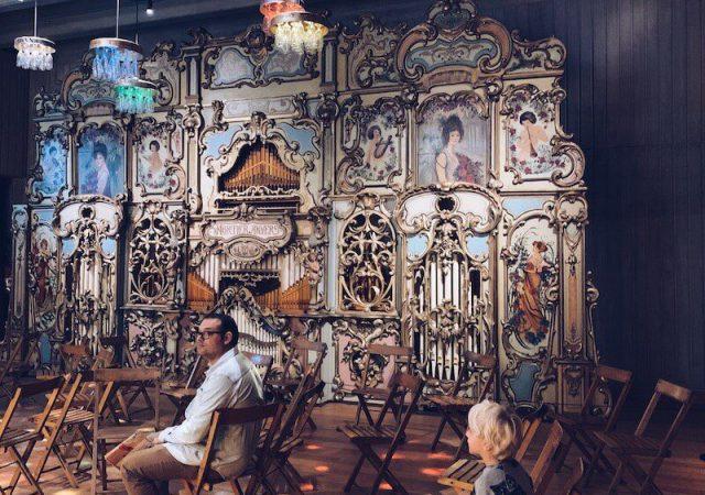 373675BF C1FF 48B4 86FA 368E87AABA02 640x450 - Zoektochten voor kinderen in het MAS (Museum Aan de Stroom)
