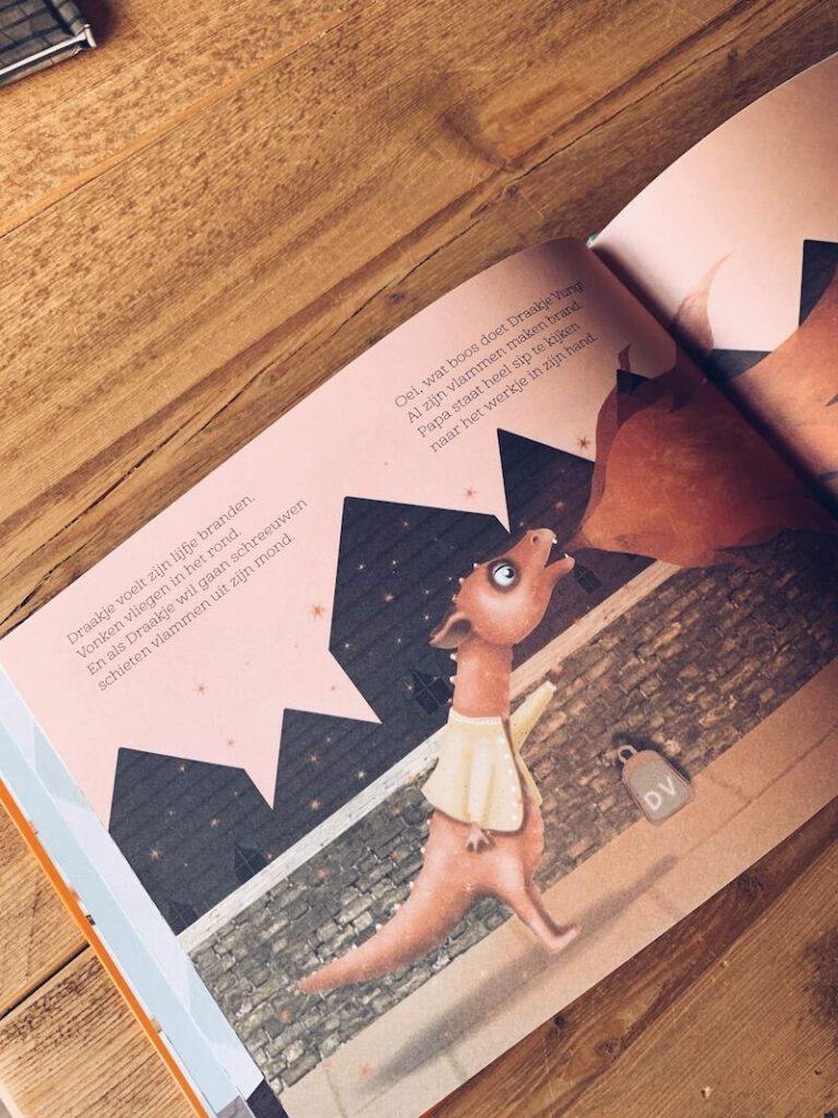 9F15D334 EEF1 48DD A5CC 231519660161 768x1024 - Kinderboeken met thema gevoelens
