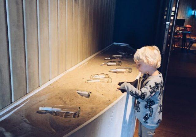 A17B2EC1 94C9 422C 9AD8 0566EA7C5AF5 640x450 - Zoektochten voor kinderen in het MAS (Museum Aan de Stroom)