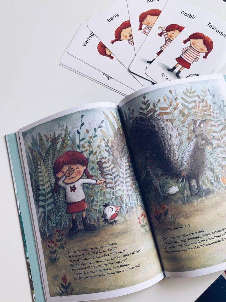 FDBA6B20 034D 43FE 8D14 CF080733CB11 768x1024 - Kinderboeken met thema gevoelens